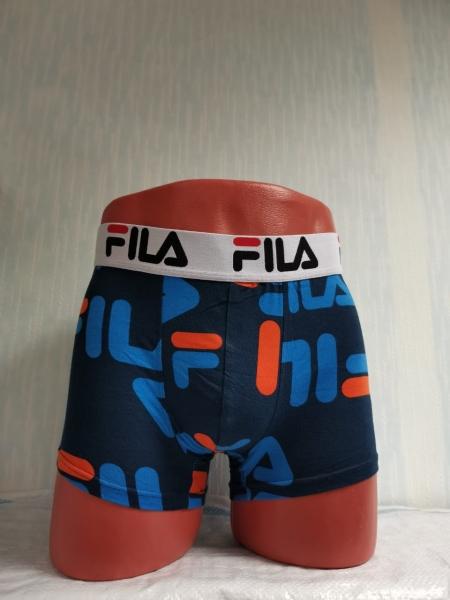 Трусы FILA FL-012