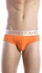 Трусы мужские Calvin Klein 0257