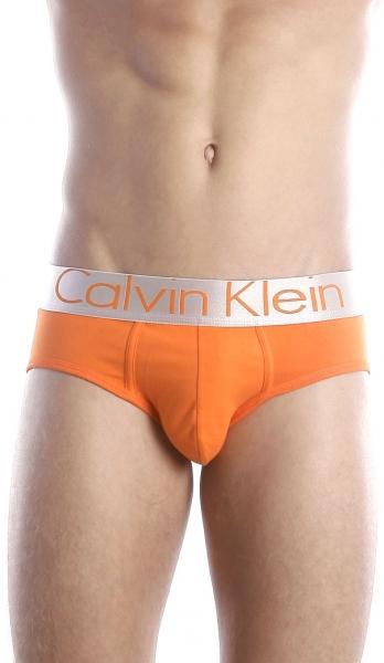 Трусы Calvin Klein CK-0257
