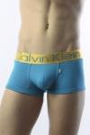 Трусы мужские Calvin Klein 0391