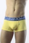 Трусы мужские Calvin Klein 0388