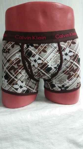Трусы Calvin Klein TRB-126