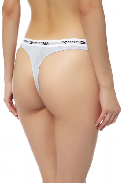 Стринги женские Tommy Hilfriger W-022