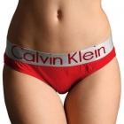Слипы женские Calvin Klein W-019