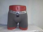 Трусы Calvin Klein ORB-15 BOLD