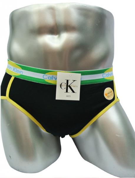 Трусы Calvin Klein CK-0503