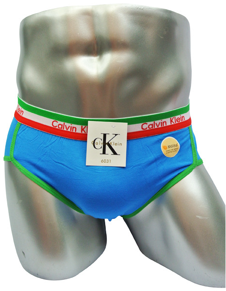 Трусы Calvin Klein CK-0504