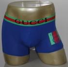 Трусы Gucci GC-025