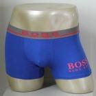 Трусы Hugo Boss HB-014