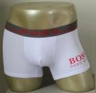 Трусы Hugo Boss HB-013