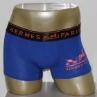 Трусы Hermes HS-014