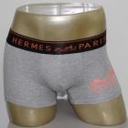 Трусы Hermes HS-012