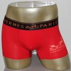 Трусы Hermes HS-013