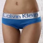 Слипы женские Calvin Klein W-020