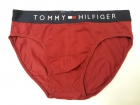 Трусы Tommy Hilfriger TH-114
