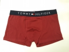 Трусы Tommy Hilfriger TH-124