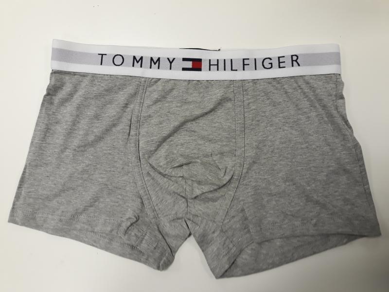 Трусы Tommy Hilfriger TH-123